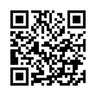 Donate QR Code
